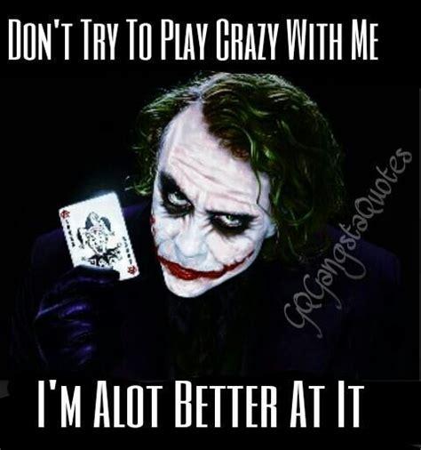 Joker Quotes 25 Best Ideas About Joker Quotes On Batman