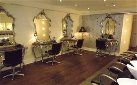 hairdresser bar glasgow papillon hair boutique glasgow health beauty 5pm co uk