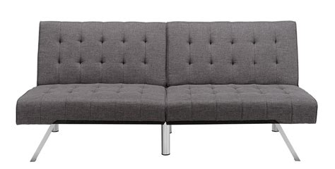 Sofa Bed Types Great Sofa Bed Types 96 For Your Next Day Sofa Beds With