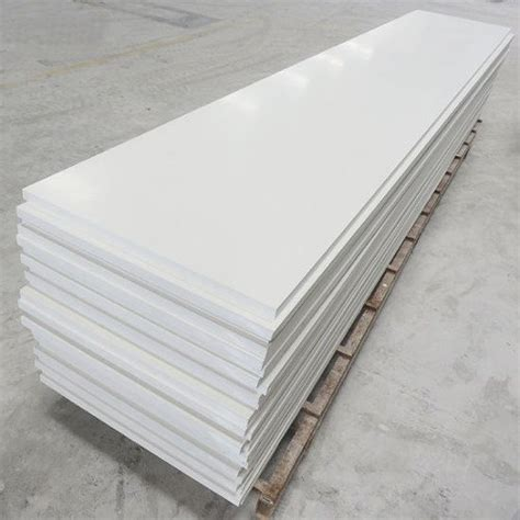 Solid Surface Sheets Solid Surface Sheet Manufacturer