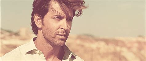 hrithik roshan gana hrithik roshan most handsome actor in the world english