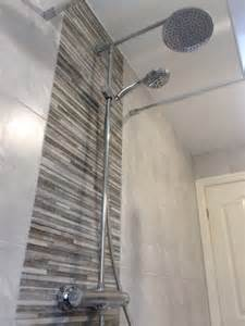bathroom tile feature ideas feature wall tiles bathroom design information about