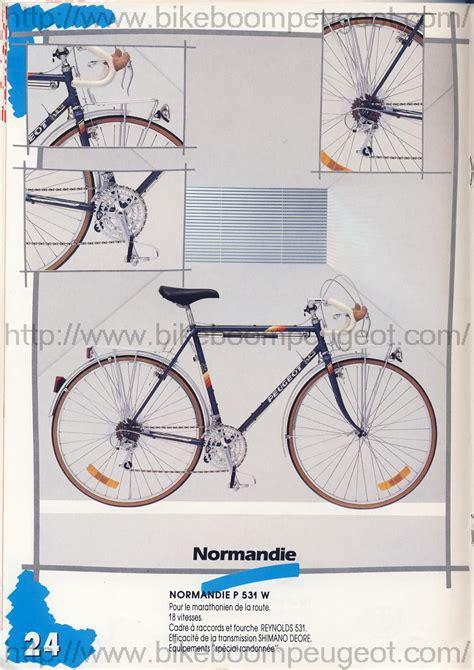 peugeot hybrid bike 100 peugeot hybrid bike peugeot concept e bike