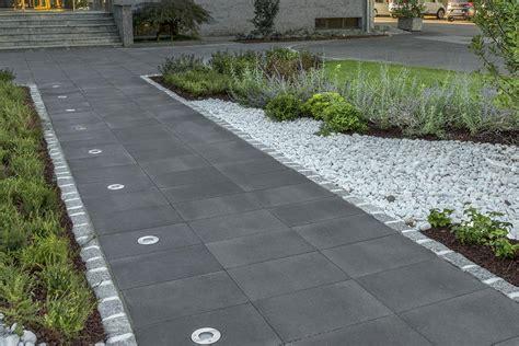 pavimentazione esterna giardino pavimenti per esterni e terrazzi lastre pavimentazione