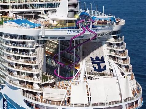 largest cruise ship being built business news 21 feb 2016 15 minute news know the news