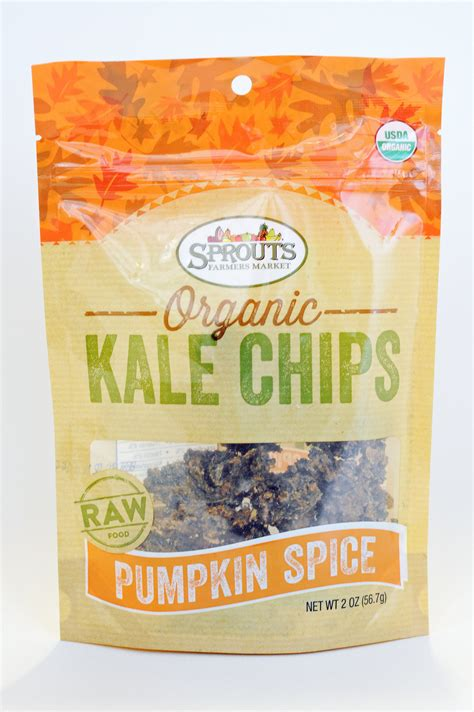 pumpkin spice bud 7 signs our pumpkin spice obsession has gone too far