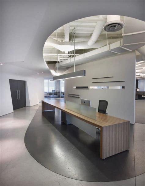 part front desk office front desk design deco front desk desks