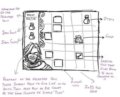 simple visual basic game ideas shroomarts a simple strategy game idea