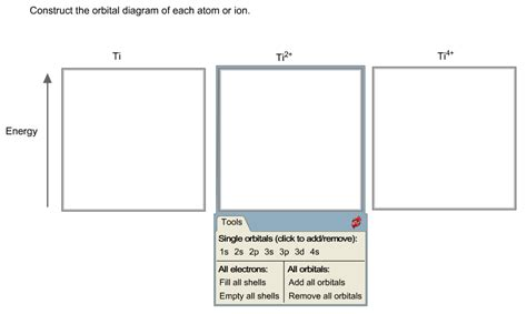 square d wiring diagram book square d load center diagram