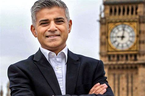elected mayor united kingdom sadiq khan elected mayor of dilemma x