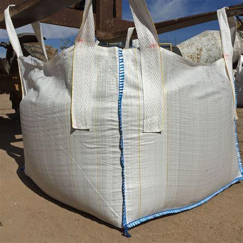 Weight Of 1 Cubic Yard Of Gravel Bulk Bag Acme Sand Gravel