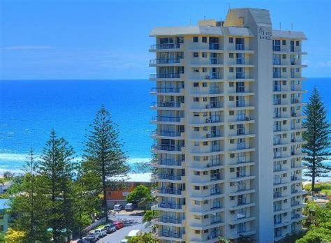surfers paradise appartments surfers beachside holiday apartments 143 1 5 3 2018 prices reviews