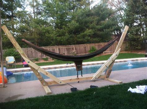 backyard creations hammock backyard creations hammock 2017 2018 best cars reviews