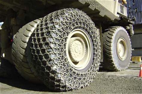 cadenas para llantas 4x4 peru cadenas para la miner 237 a de alta exigencia mineria pan