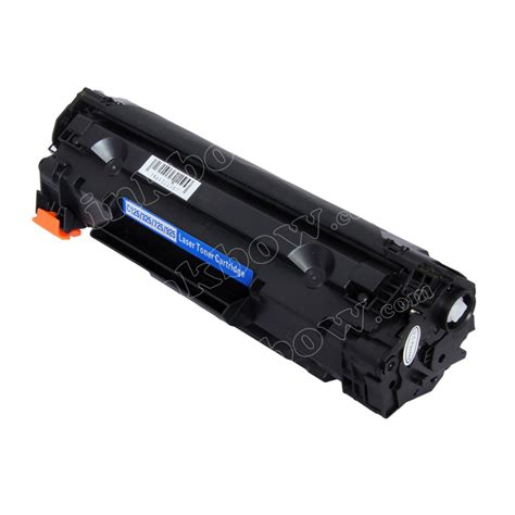 Toner Canon 325 canon cartridge 325 black toner cartridge crg 325 price