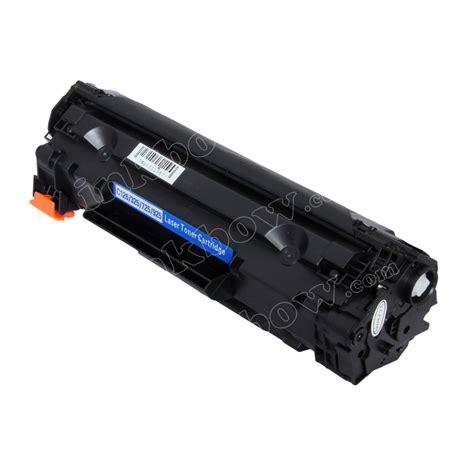 Toner Canon 325 canon cartridge 325 black toner cartridge crg 325 price in singapore cheapest canon