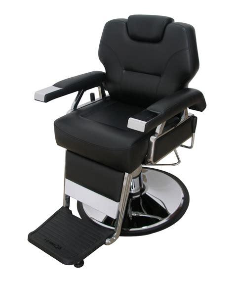 Chair Shop Barber Shop Chairs Enstructive