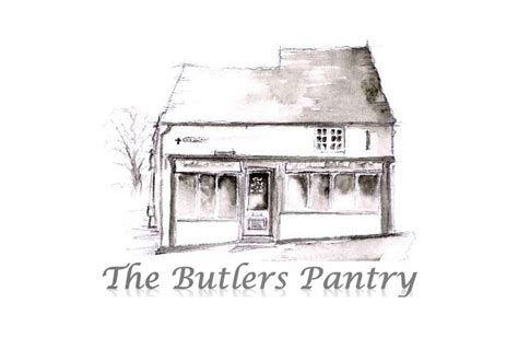 Butlers Pantry Catering by The Butler S Pantry City Of Derby