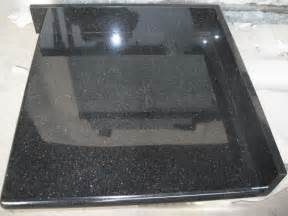 wonderful Replacing Kitchen Countertops With Granite #1: black_galaxy_granite_countertops03.jpg
