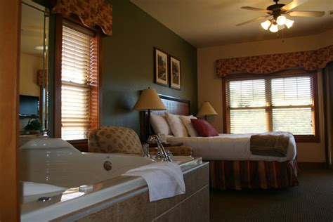 spacious budget friendly branson woods 1 bedroom family the perfect rentals westgate branson woods