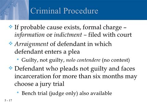 difference between jury trial and bench trial bench trial definition 28 images patricia dimango s