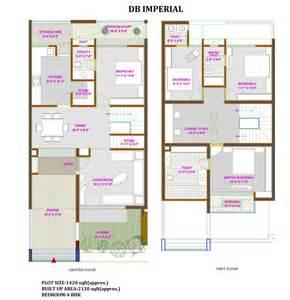 indian house plans for 1200 sq ft best 1200 sq ft house plans joy studio design gallery