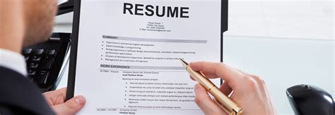 where can i find professional resume writers in delhi quora