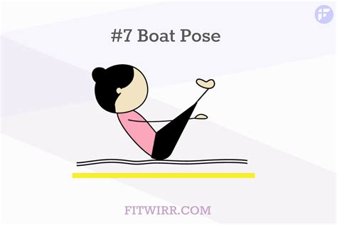 yoga boat pose for beginners yoga poses easy 850 all new yoga boat pose for beginners