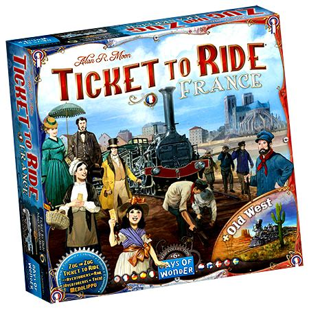 Ticket To Ride Map Collection Volume 2 India Switzerland ticket to ride map collection volume 6 west surplus