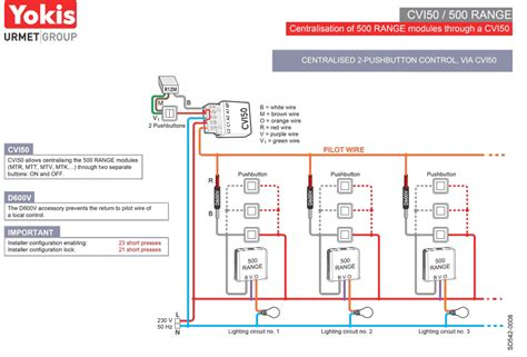 time clock with lighting contactor wiring diagram meter