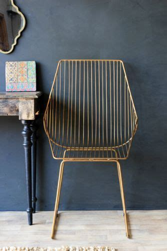 midas interior decor electromechanical works 25 best ideas about chairs on wood chair