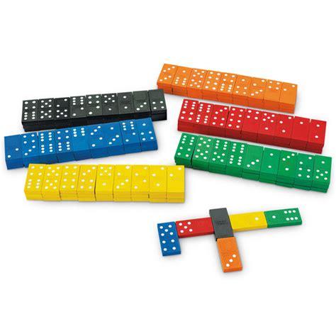 colored dominoes colored dominoes neiltortorella