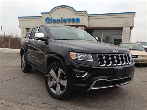 2014 Jeep Grand Limited Specs by 2014 Jeep Grand 4wd 4dr Limited Specs And