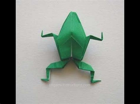 Sle Origami - 17 best images about crian 231 as contentes on