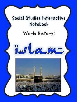 Notebook I Islam 26 best school byzantine stuff images on
