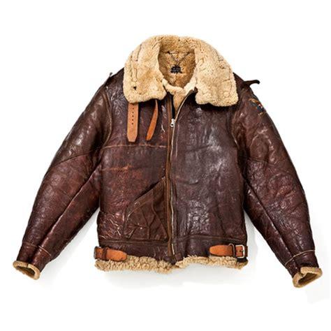 b 3 bomber jacket tumblr lenv9vej3b1qarjhe jpg