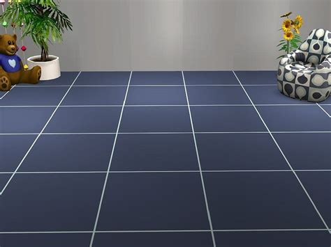 foundation dezin decor floor tiles design