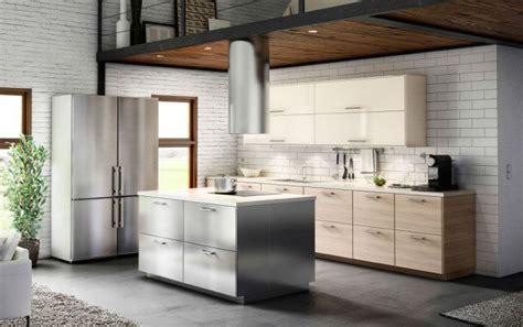 aprovechar espacio cocina como aprovechar el espacio en una cocina peque 241 a gti