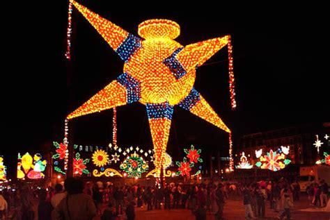 imagenes navidad en mexico el universal online fotogaler 237 a
