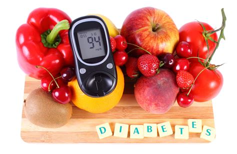 fruit and diabetes fresh fruit may prevent diabetes financial tribune
