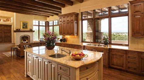 Denver Mattress Albuquerque New Mexico by 100 New Mexico Interior Design Ideas Home Interior