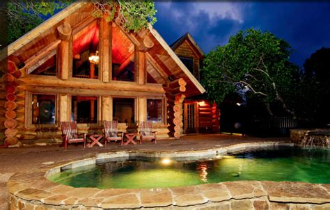 Amazing Cabins by 28 Spectacular Log Cabins To Choose From At This Amazing