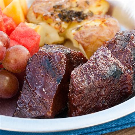 boneless country style beef ribs recipe oven boneless beef ribs recipe baked