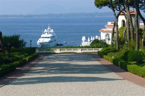 hotel du cap hotel du cap eden roc picture of hotel du cap eden roc