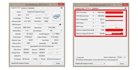 how to check a s temperature how to check graphic card temperature windows 10 8 7 p t it