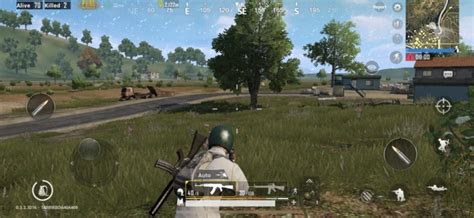 is pubg mobile bots you re winning pubg mobile because you re against bots
