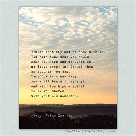 landscape inspirational quotes quotesgram