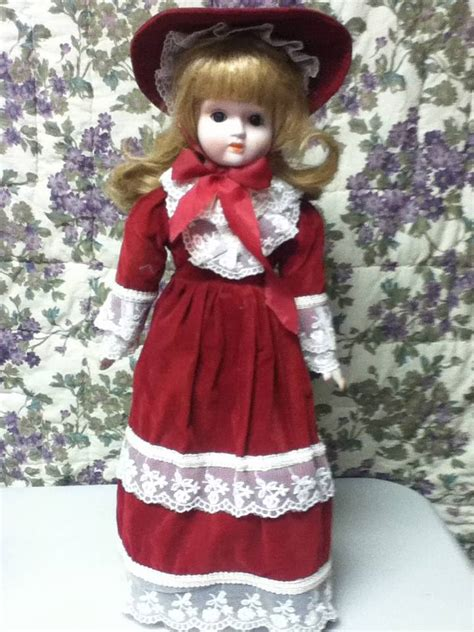 porcelain doll value collectible porcelain doll values images