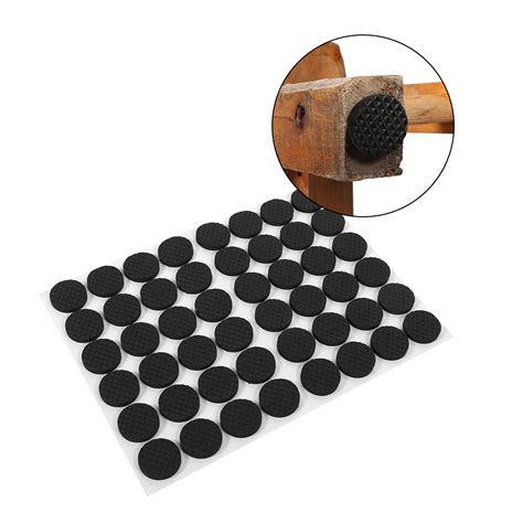 rubber sofa feet rubber feet for sofa 28 images chiller chairs