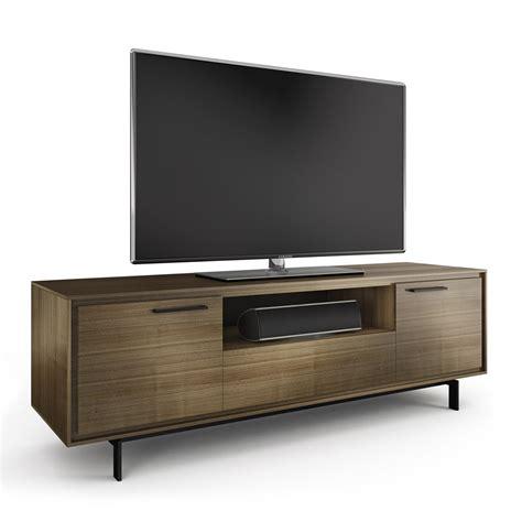 tv047 modern tv stand modern tv stands bdi signal tall modern tv stand eurway